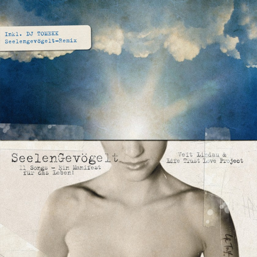 CD_Cover_Seelengevoegelt