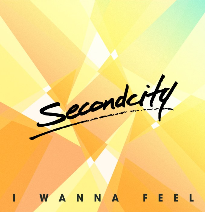 Cover_SecondCity