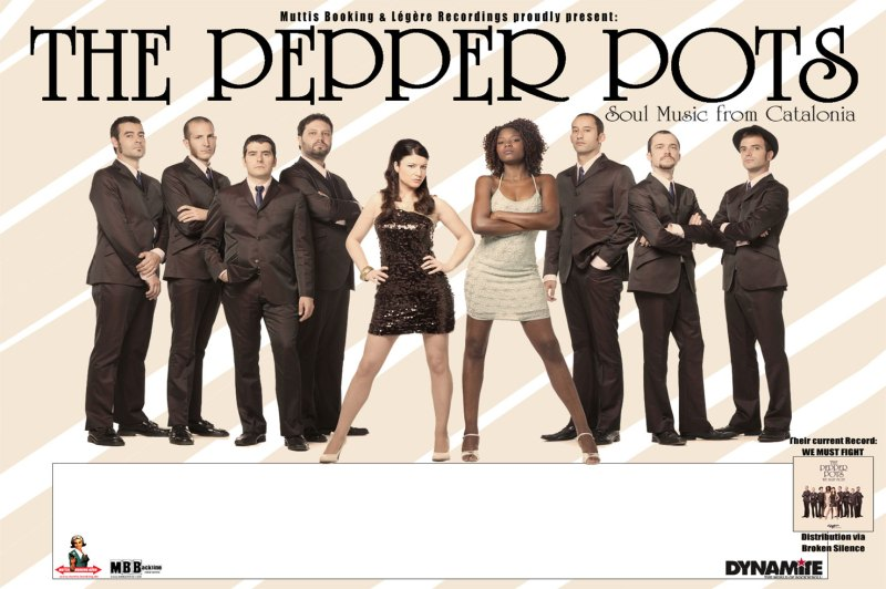 PepperPots_The_2014_Flyer