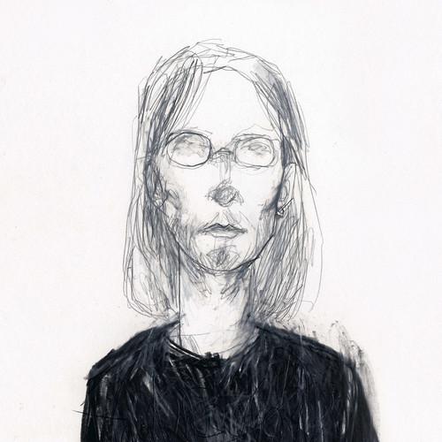 Steven Wilson Cover