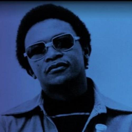 The Jazz Pit Vol 2 - Hugh Masekela pt 2
