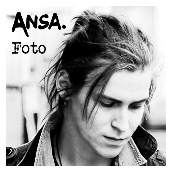 ANSA Foto