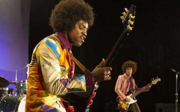 Jimi-All-is-By-My-Side-Trailer