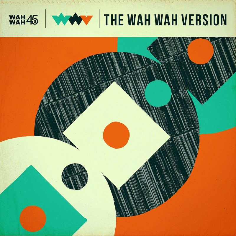 The Wah Wah Version