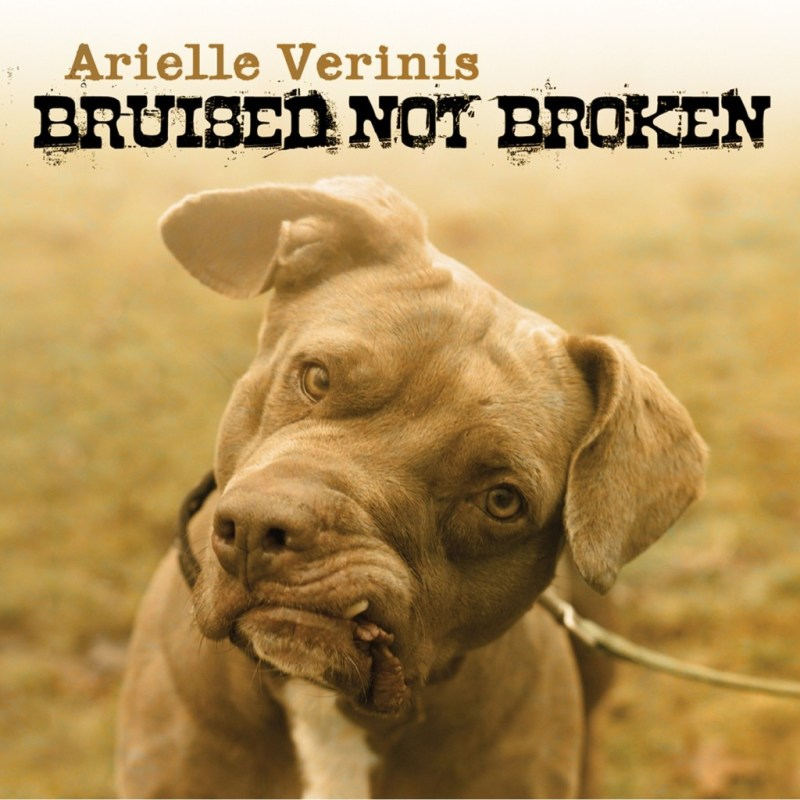 original-arielle_cover