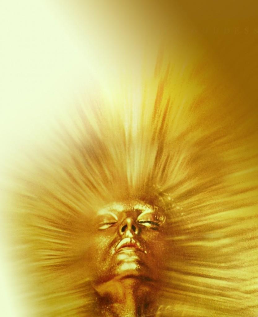 ramsey lewis sun goddess