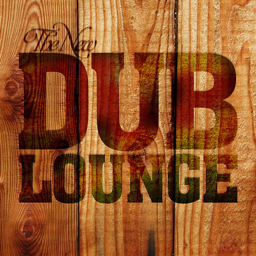 Dub Lounge Mix