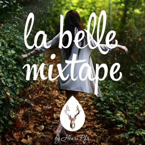La Belle Mixtape Summer Memories