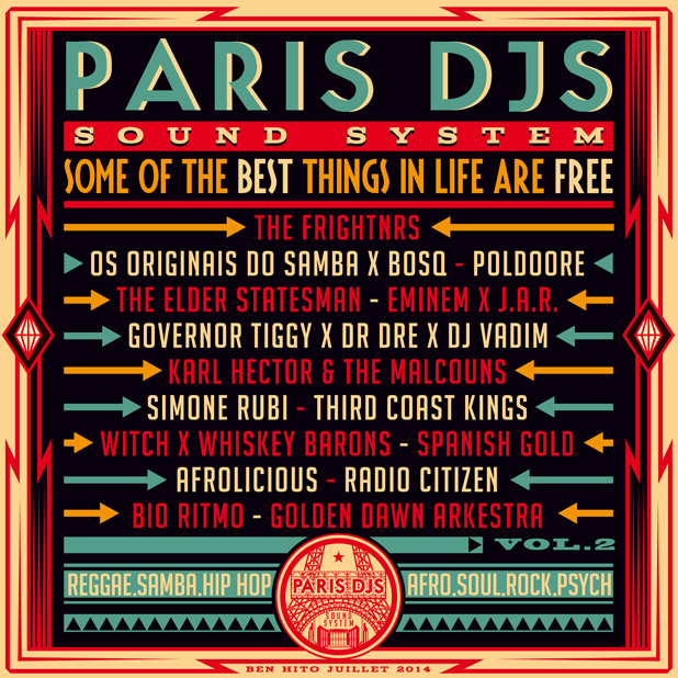 Paris_DJs_Soundsystem-Some_Of_The_Best_Things_In_Life_Are_Free_Vol_2