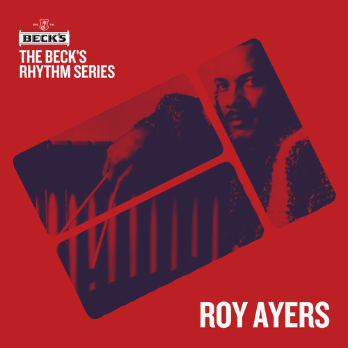 roy ayers tribut mixtape