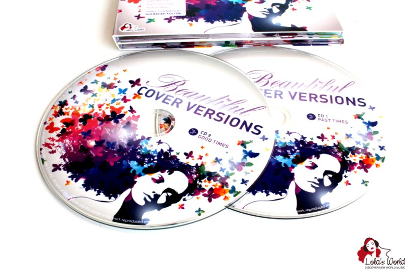 Beautiful_Cover_Versions_-_1