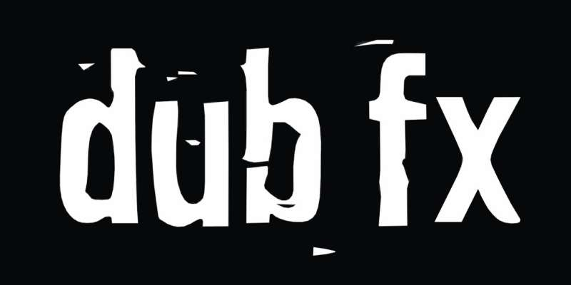 DUB_FX