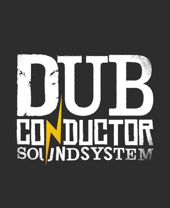 Dub Conductor