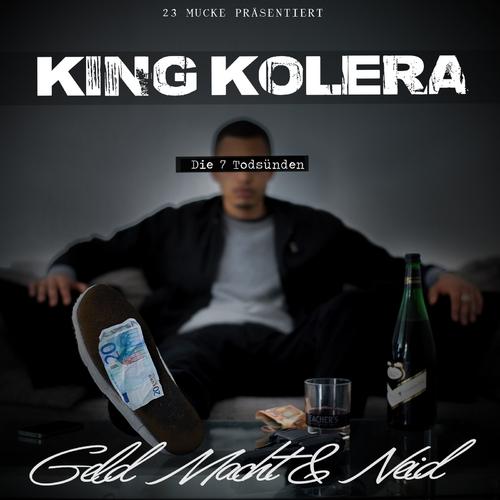 King_Kolera_Geld_Macht_Neid_die_7_Todsnden-front-large