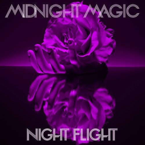 Midnight Magic - Night Flight