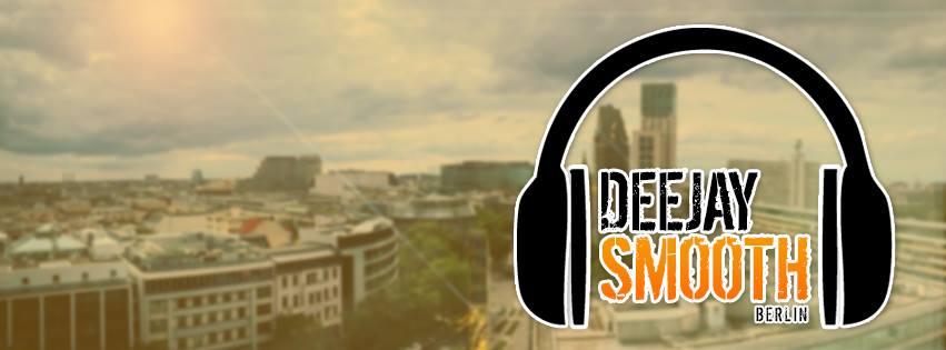 dj smooth berlin