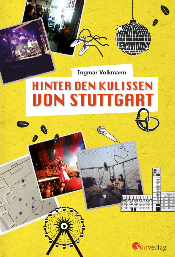 cover_hinter den kulissen_pfade.indd