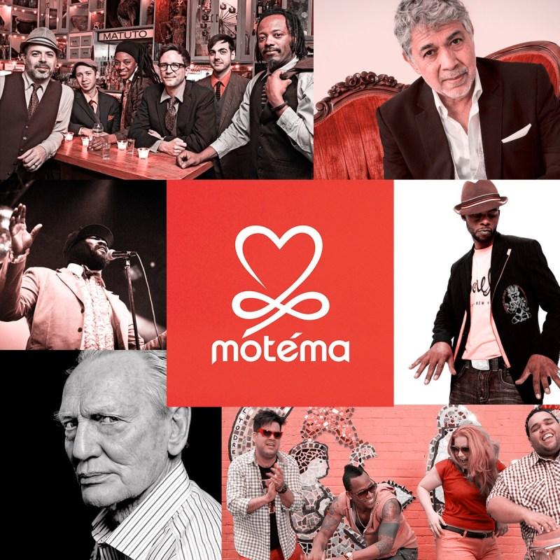 original-motema-cover
