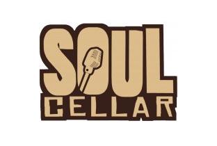 soul-cellar