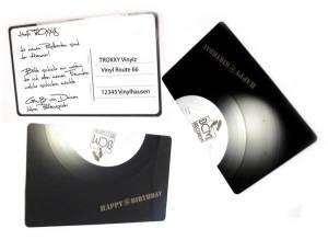 troxxy postplatten