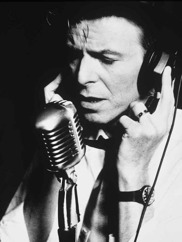 David-Bowie-1992-photocredit-Peter-Gabriel