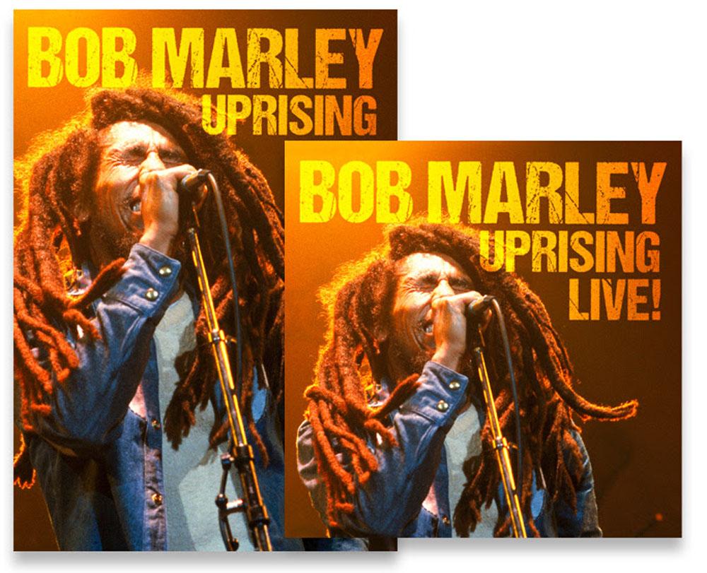 bob-marley-uprising-live
