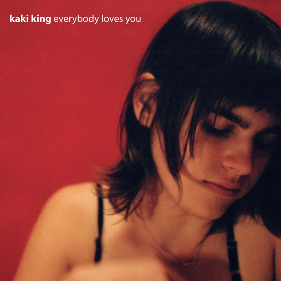 original-everybody_loves_you_album_cover