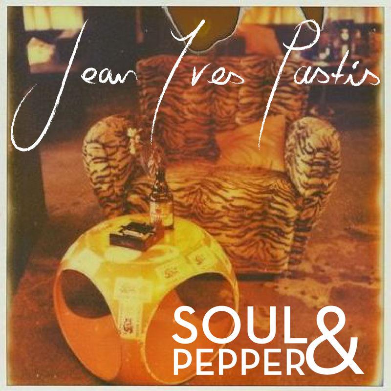 soul & pepper