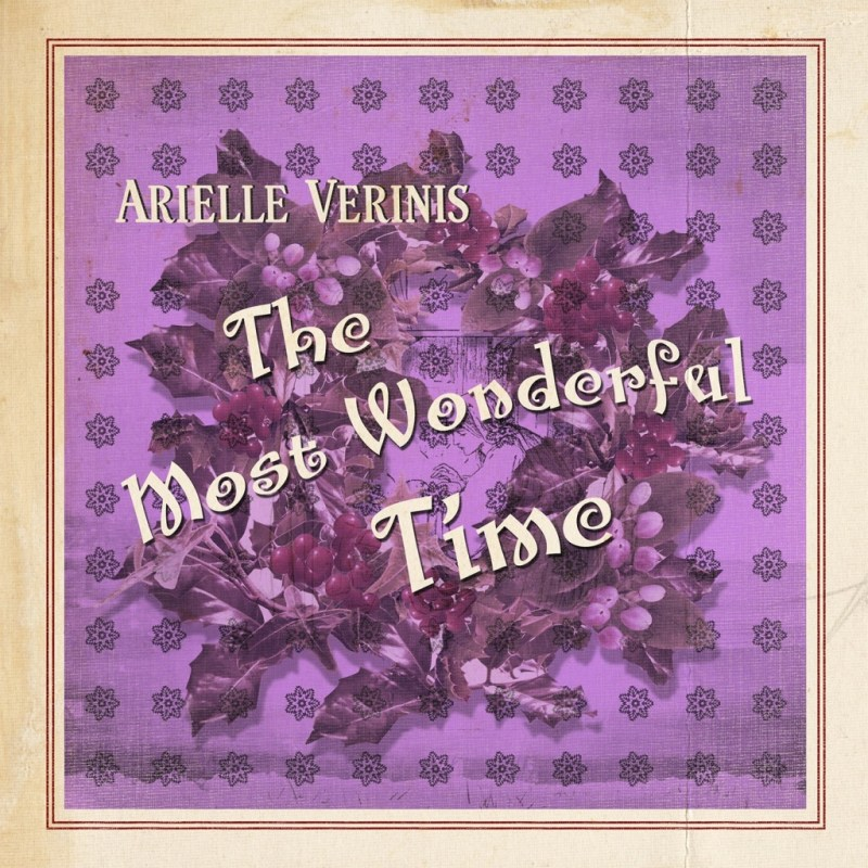 original-arielle-verinis-the-most-wonderful-time_1400