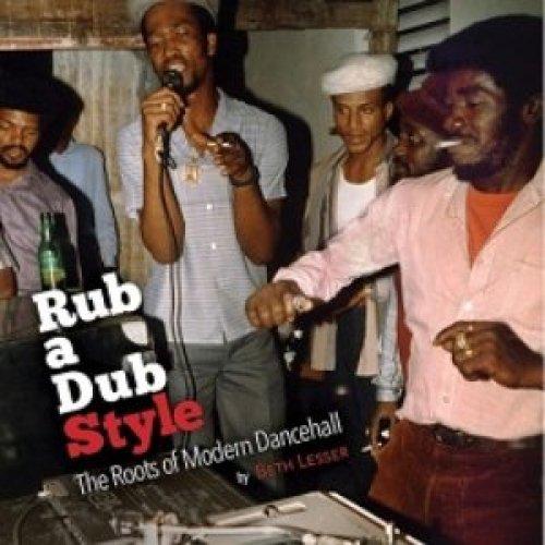 rub a dub style