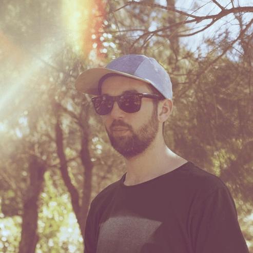Jonny Faith - 'Tru Thoughts Mix'