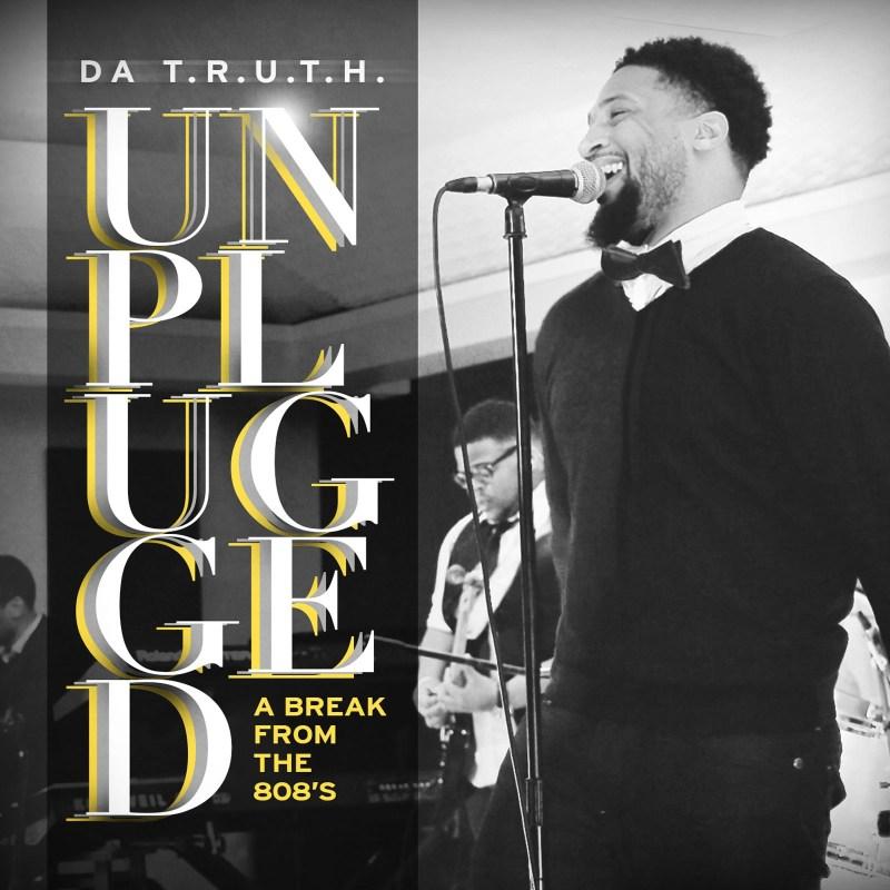 original-unplugged_cover