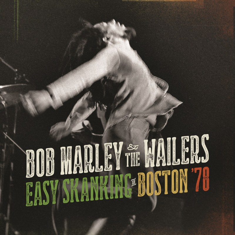 Bob_Marley_Cover