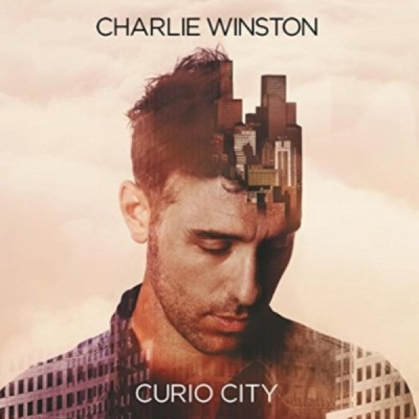 Charlie_Winston_Album