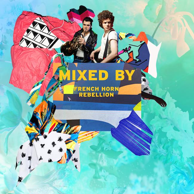 MixedBy-FrenchHornReb