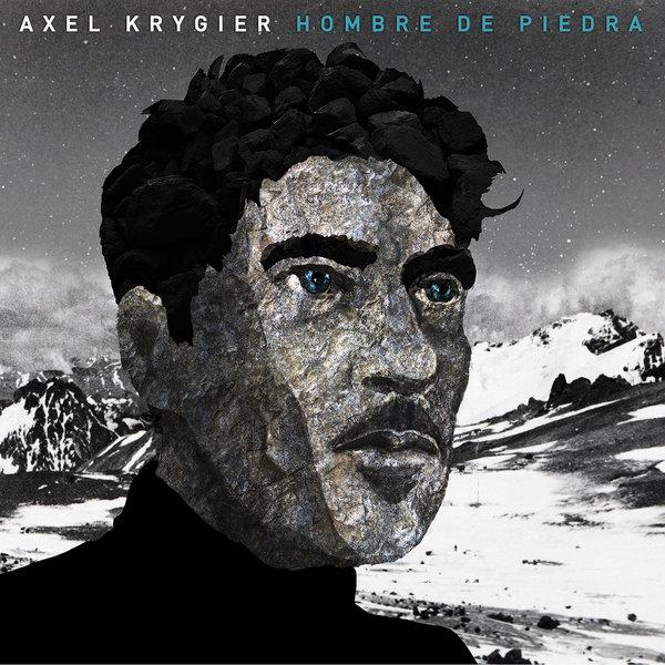 rsz_axel-krygier-hombre-de-piedra-cover