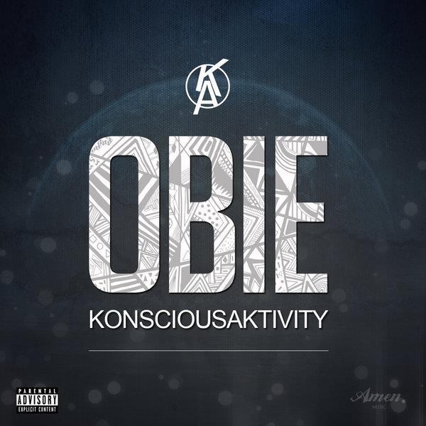 rsz_obie_ka