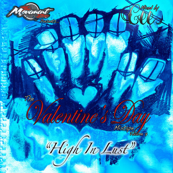 rsz_the_valentines_day_mixtape_volume_7_high_in_lust
