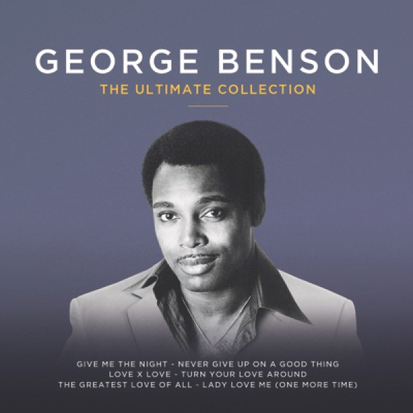 George-Benson-TUC- standard-CDCover-px400