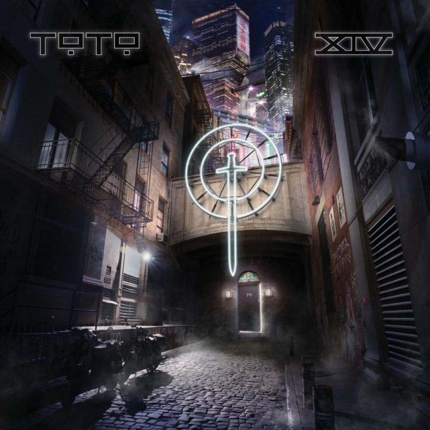 Toto-XIV