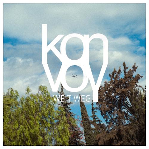 konvoy_weit_weg_cover_500