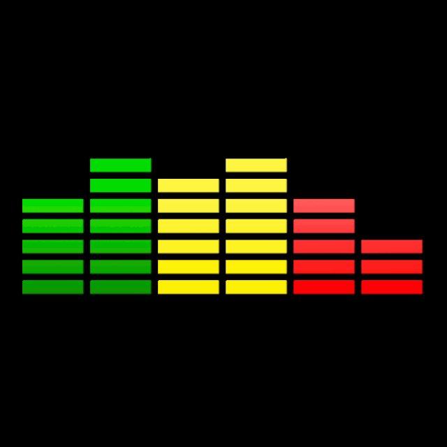 DJ Vadim - Piff Reggae Rap Mixtape
