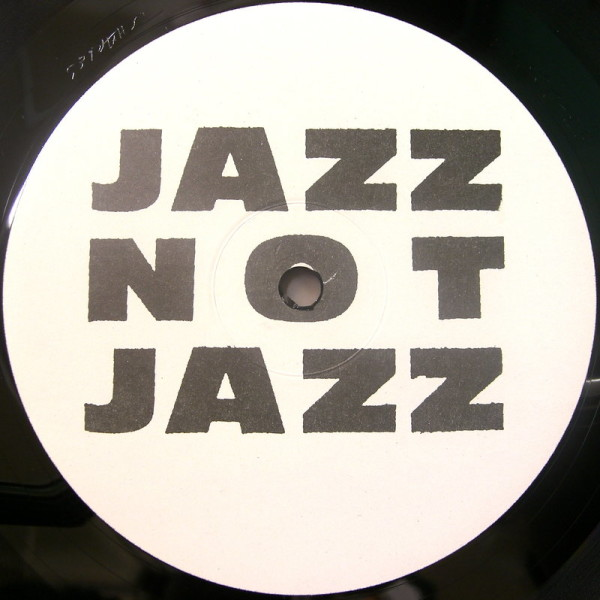 rsz_jazz_not_jazz