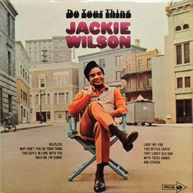 The Jazz Pit Vol 4 Soul Club