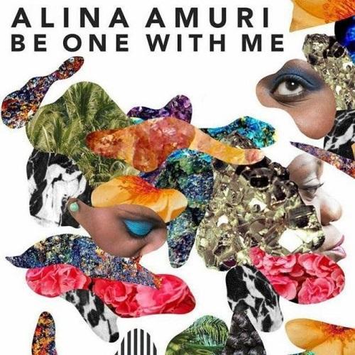 alina amuri be one with me