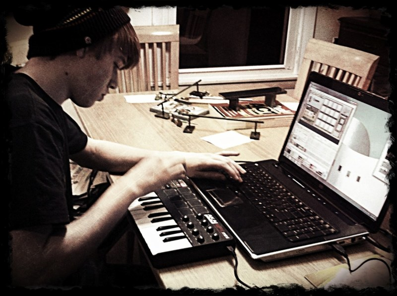 credit: http://lowlightmixes.blogspot.de