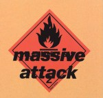 Massive Attack – Hymn of the Big Wheel (Egyptrixx Remix)
