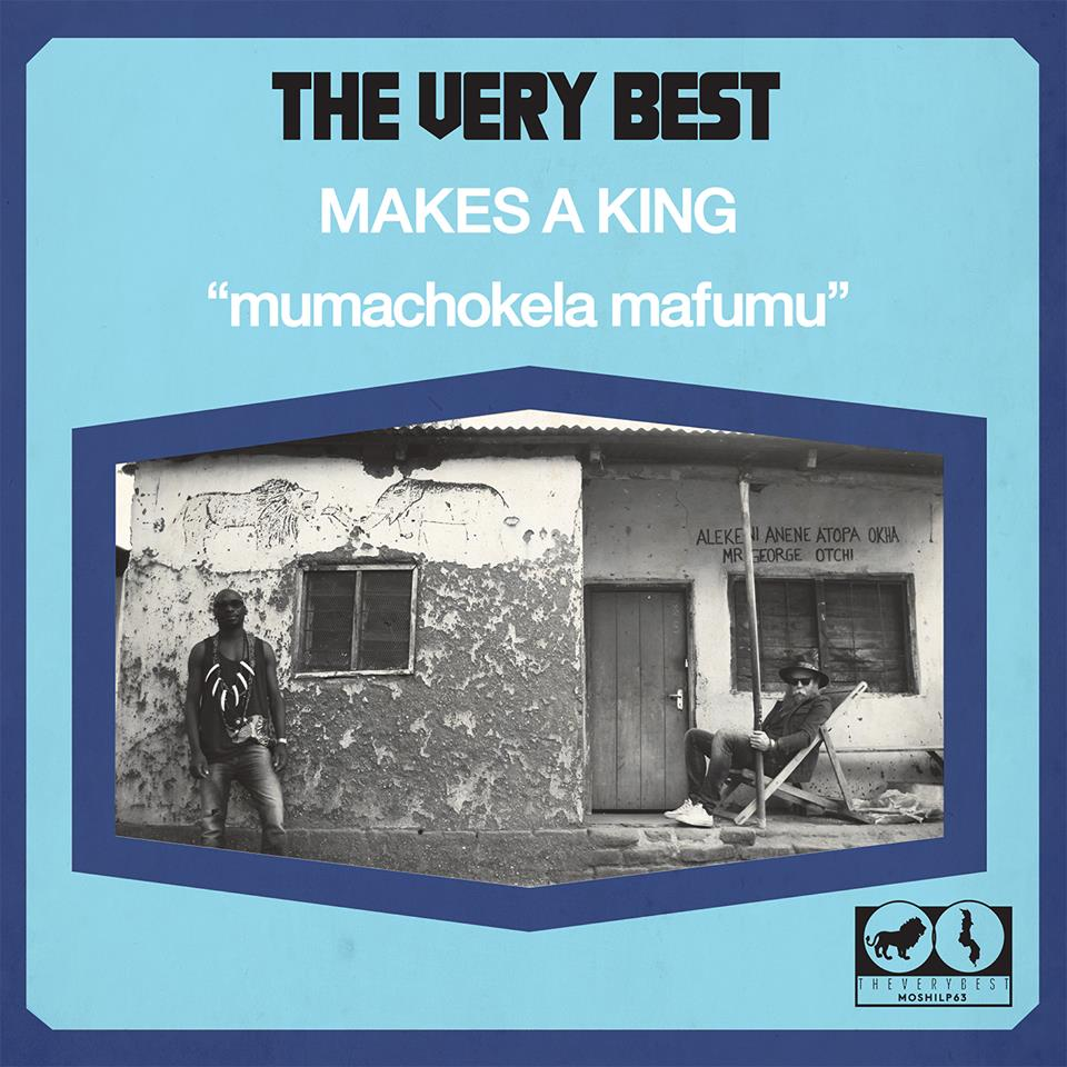 the very best makes a king
