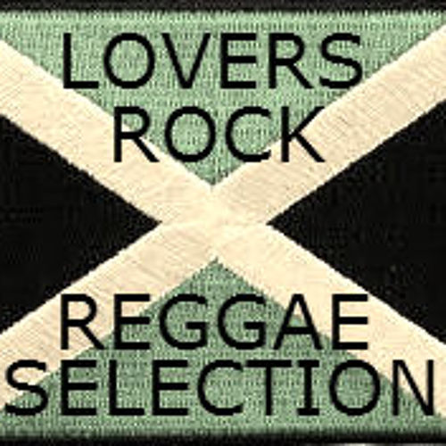 18 & Over - Lovers Rock Reggae Selection