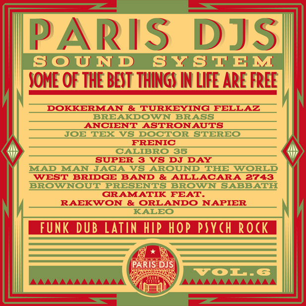 Paris_DJs_Soundsystem-Some_Of_The_Best_Things_In_Life_Are_Free_Vol_6